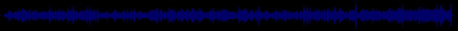 waveform of track #66935
