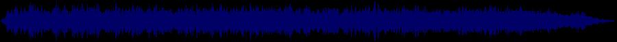 waveform of track #66939