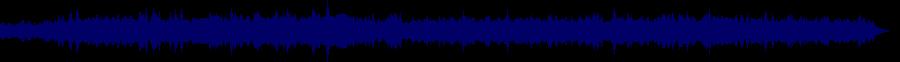 waveform of track #66943