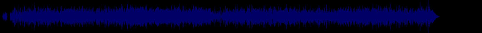 waveform of track #66951
