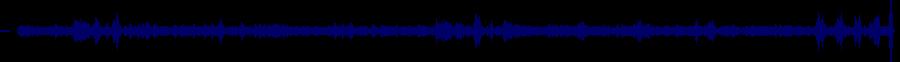 waveform of track #67000