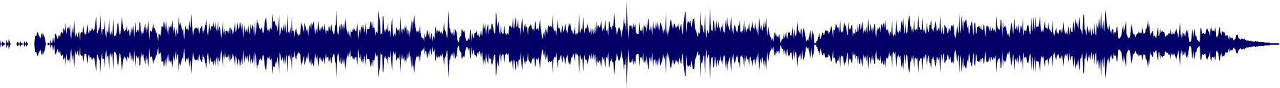 waveform of track #67004