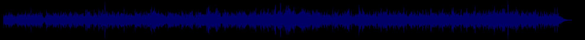 waveform of track #67043