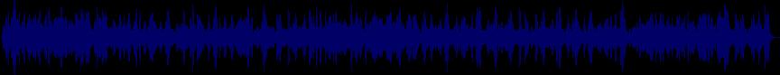waveform of track #67051