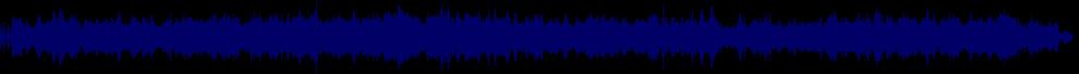waveform of track #67054