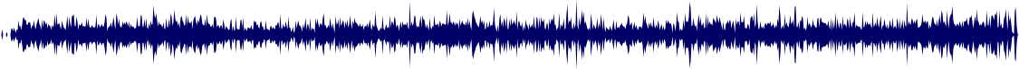 waveform of track #67072