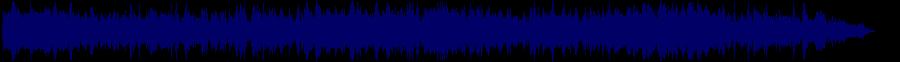 waveform of track #67074