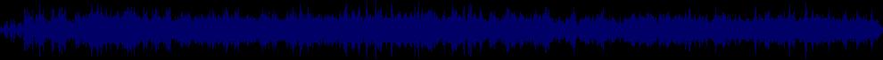 waveform of track #67075