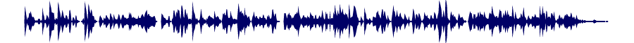 waveform of track #67077
