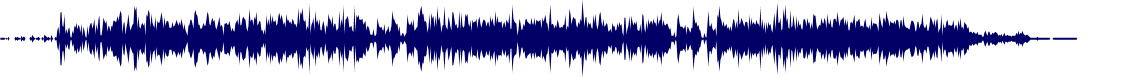 waveform of track #67083