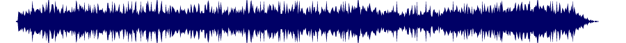 waveform of track #67090