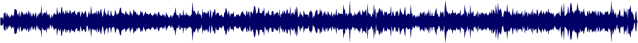 waveform of track #67094