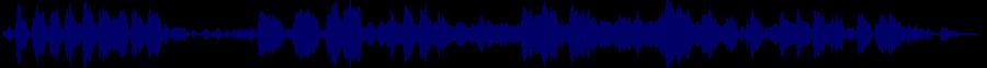 waveform of track #67105
