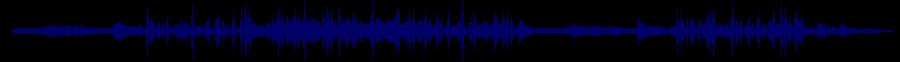 waveform of track #67163