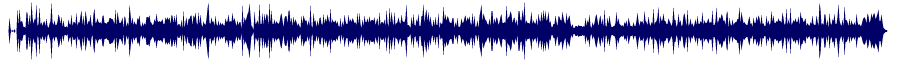 waveform of track #67173