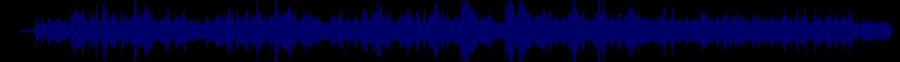waveform of track #67180