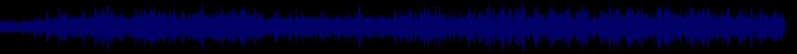 waveform of track #67183