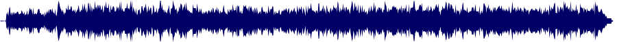 waveform of track #67207