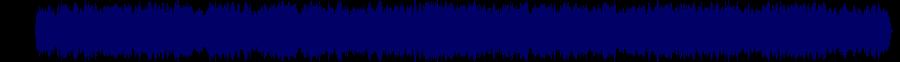 waveform of track #67209