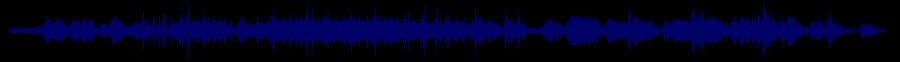 waveform of track #67211