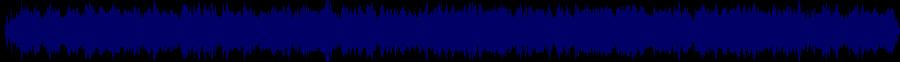 waveform of track #67222