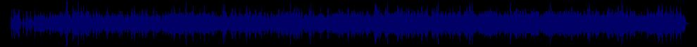 waveform of track #67223