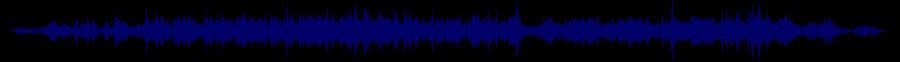 waveform of track #67230