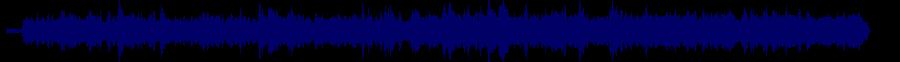 waveform of track #67233