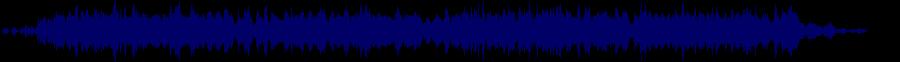 waveform of track #67253