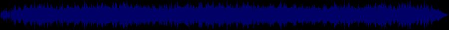 waveform of track #67254