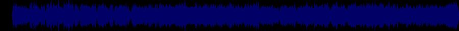 waveform of track #67263