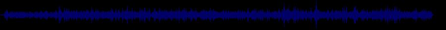 waveform of track #67269