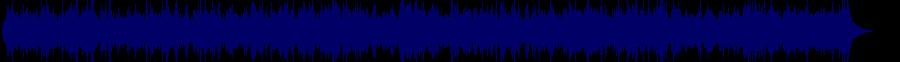 waveform of track #67272