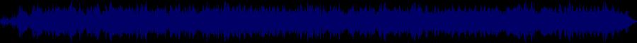 waveform of track #67279