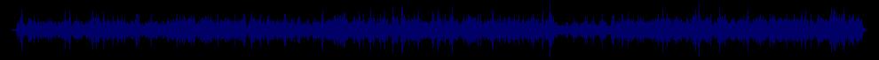 waveform of track #67280
