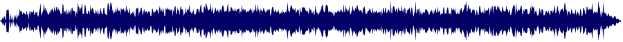 waveform of track #67302