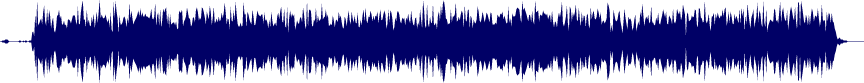 waveform of track #67305