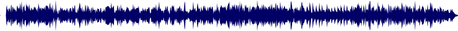 waveform of track #67321