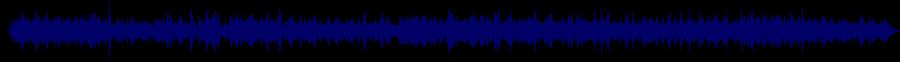 waveform of track #67324
