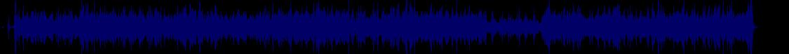 waveform of track #67336