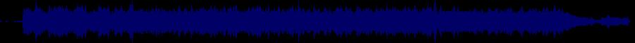 waveform of track #67342