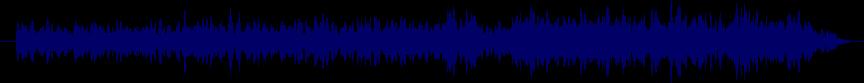 waveform of track #67359