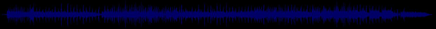 waveform of track #67361