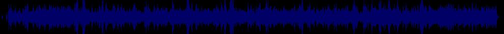 waveform of track #67369