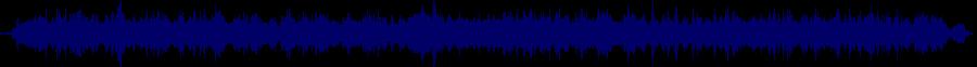 waveform of track #67370