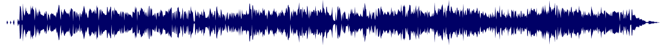 waveform of track #67390
