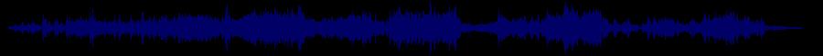waveform of track #67391