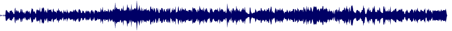 waveform of track #67394