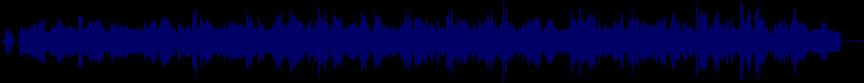 waveform of track #67402
