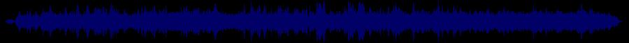 waveform of track #67406